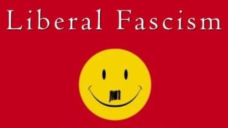 liberal-fascismq
