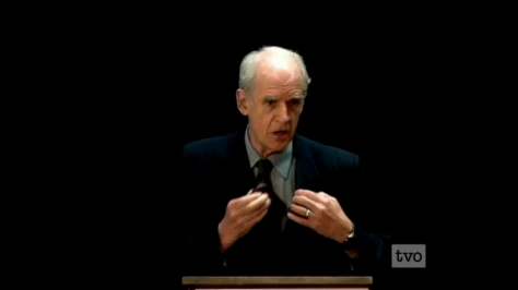 Charles_Taylor_on_Religion_and_Violence_TVO.avi_000019291