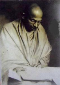 Walpola Sri Rahula Mahathera