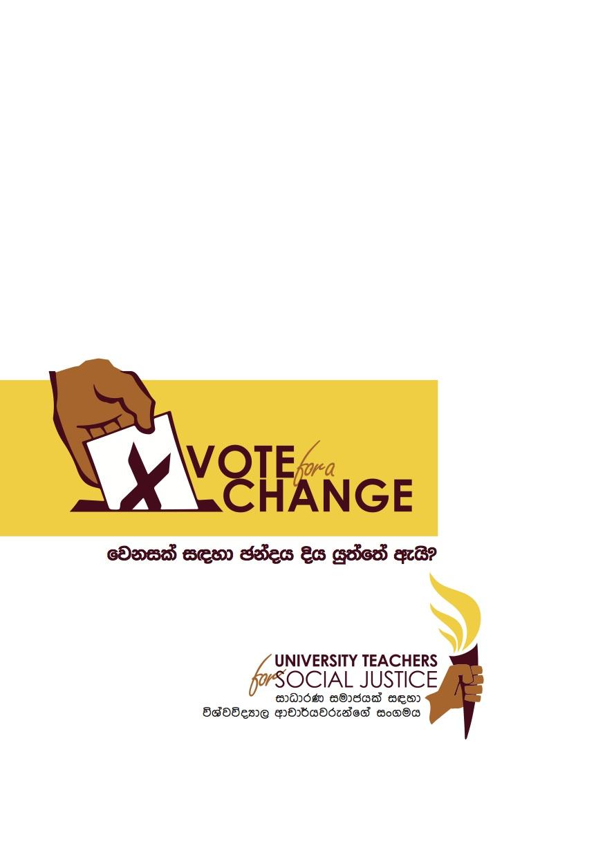 Vote4Change_1