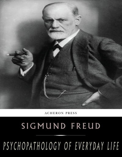 large_acheron-freud-psychopathology-of-everyday-life