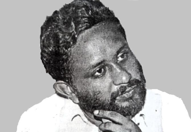 The Left and Mass Media in the 20th Century – Ajith Samaranayake