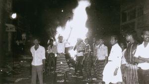 1983 july riots